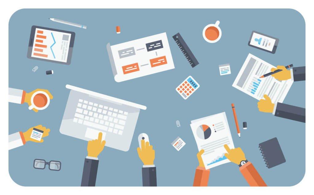 Conheça 5 Benefícios do Mapeamento de Processos