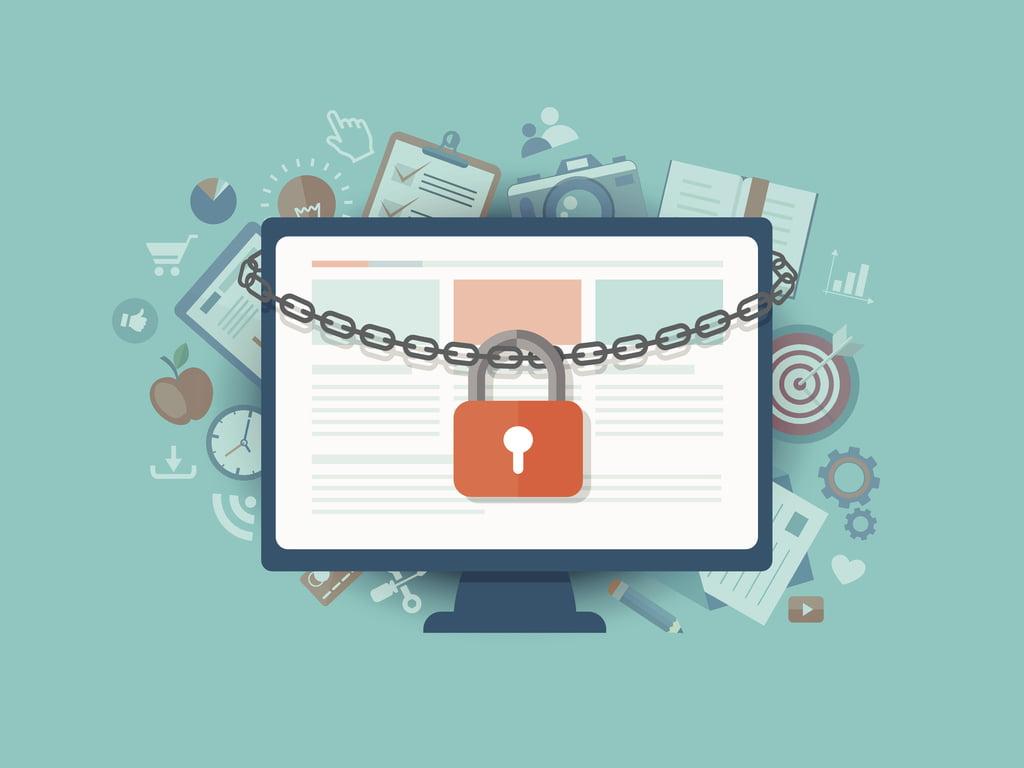 Resolução Bacen 4658 Proteção de Dados