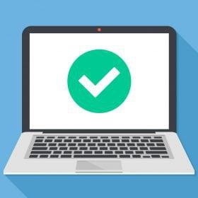 Certificações para empresas de TI