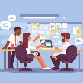 6 dicas de como montar um plano de governança de dados