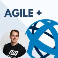 Palestra CMMI Development 2.0 e Agilidade