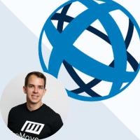 Webinar Tudo Sobre o CMMI Development V2.0