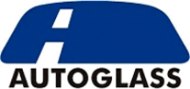 Cliente ProMove Autoglass