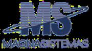 Cliente ProMove Magna