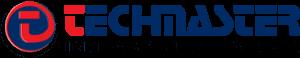Cliente ProMove TechMaster