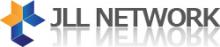 JLL Network Cliente ProMove