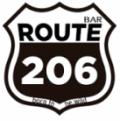 Bar Route 2016 Cliente ProMove