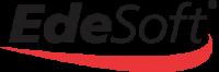 EdeSoft Cliente ProMove