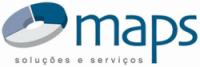 Maps Soluções e Serviços Cliente ProMove