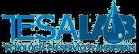 TesaLab Cliente ProMove