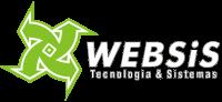 WEBSis Cliente ProMove
