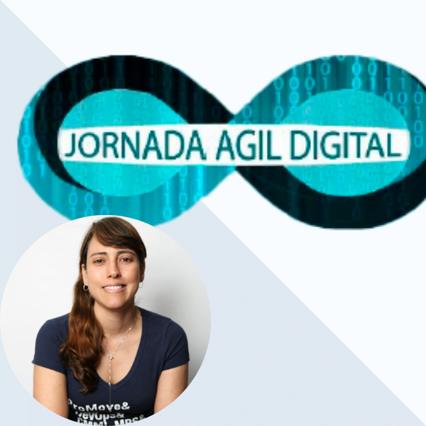 Jornada Ágil Digital