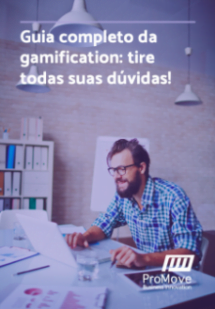 Guia completo gamification