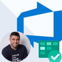Azure Boards Webinar
