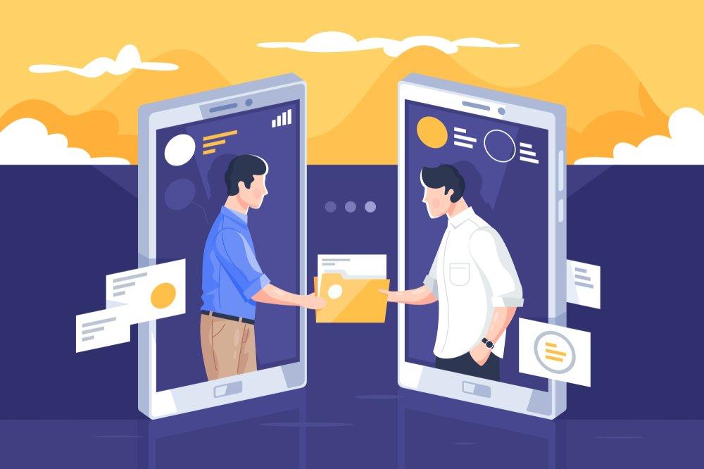 Segurança da informação no trabalho remoto - A nova realidade