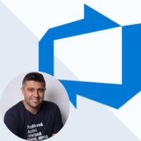 Treinamento Azure Devops