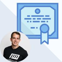Webinar Modelos de Processos de Software: A Importância das Certificações de Qualidade